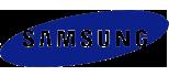 Samsung Konya Yetkili Servisi